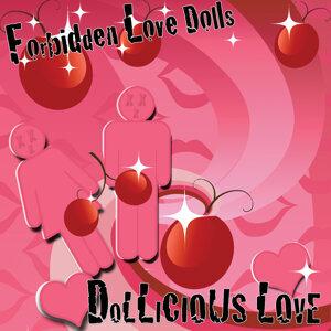 Dollicious Love
