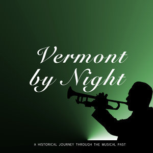 Vermont by Night