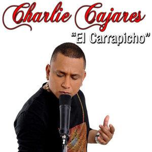 El Carrapicho