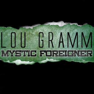 Mystic Foreigner