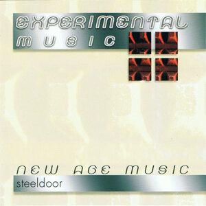 Experimental Music Steeldoor