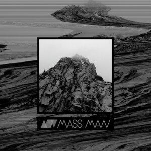 MassMan 同名EP