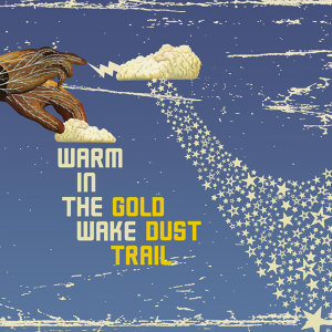 Gold Dust Trail