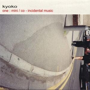 One Mini Co-Incidental Music