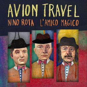 Nino Rota l'amico magico (Bonus Track Version)