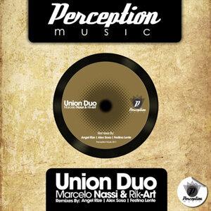 Union Duo