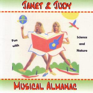 Musical Almanac