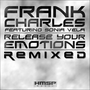 Release Your Emotions (Remixed)