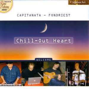 Chill-Out Heart