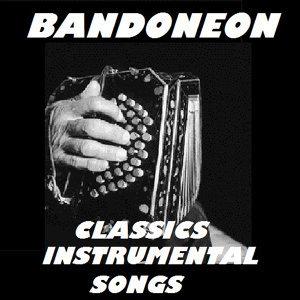 Bandoneon classics