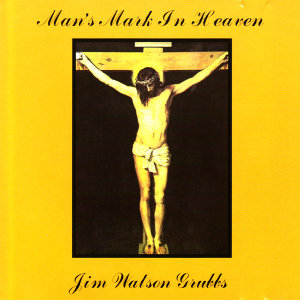 Man's Mark In Heaven