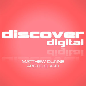 Arctic Island