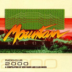 Mountain Radio/Club 2000