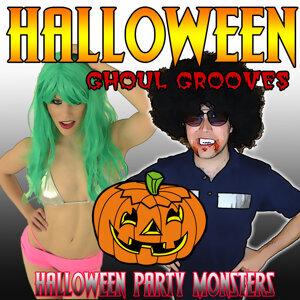 Halloween Ghoul Grooves
