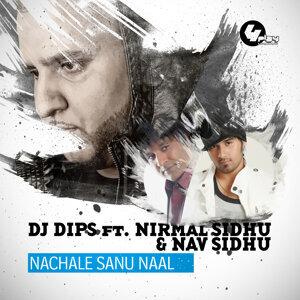 Nachale Sanu Naal