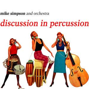 Discussion In Percussion