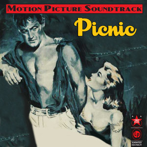 Picnic Soundtrack
