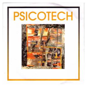 Psicotech (Single)