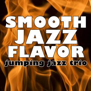 Smooth Jazz Flavor