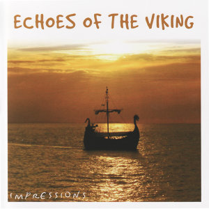 Echoes of the Viking