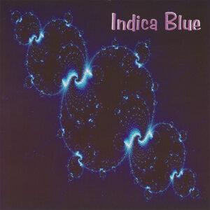 Indica Blue
