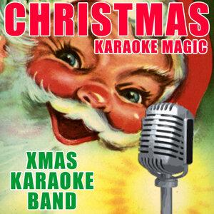 Christmas Karaoke Magic
