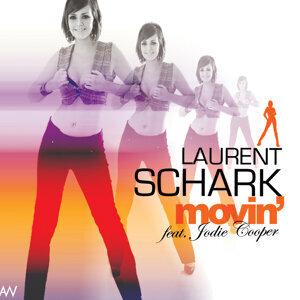Movin: Remixes 2007