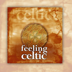 Felling Celtic