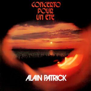 Concerto Pour Un Eté (Evasion 1971)