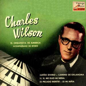 """Vintage Jazz Nº 41 - EPs Collectors, """"El Organista De America"""""""