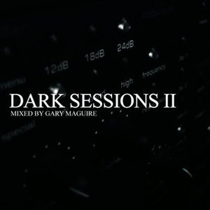 Dark Sessions II