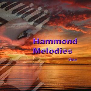 Hammond Melodies, One