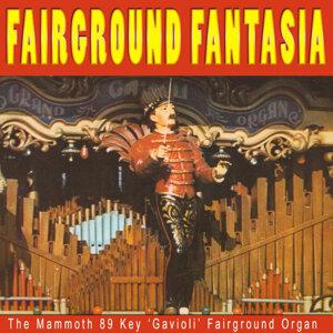 Fairground Fantasia