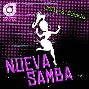 Nueva Samba