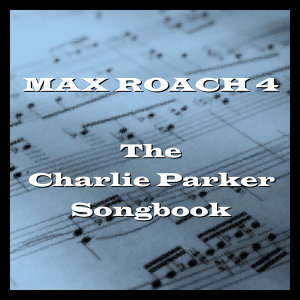The Charlie Parker Songbook