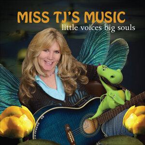 Little Voices Big Souls