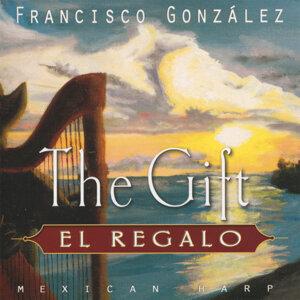 The Gift / El Regalo
