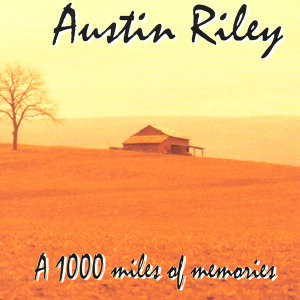 A 1000 Miles of Memories