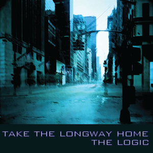 Take The Long Way Home-The Ultimate Supertramp Tribute