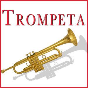 19 Éxitos Con Trompeta. Sevillanas, Rumbas y Música Latina