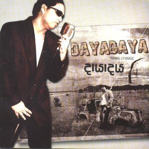 Dayadaya