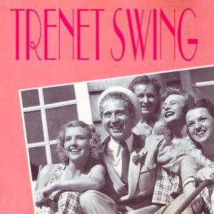 Trenet Swing