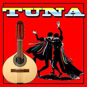 Tuna: Baile y Folklore