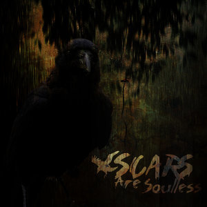 Scars Are Soulless