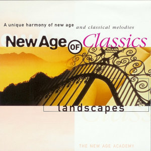 New Age of Classics - Landscapes