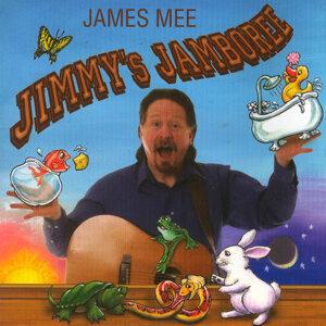 Jimmy's Jamboree