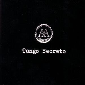 Tango Secreto