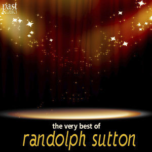 The Very Best of Randolph Sutton