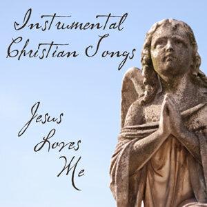 Instrumental Christian Songs: Jesus Loves Me