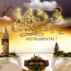 İstanbul 2010